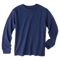 Circo -  Long-Sleeve Shirt