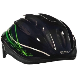 Kent - V-10 Youth Bicycle Helmet