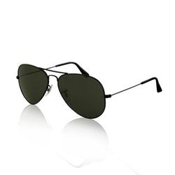 SWG Eyewear  - Aviator Sunglasses