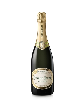 Perrier Jouet - Grand Brut Champagne