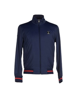 Piero Guidi - Zip Jacket