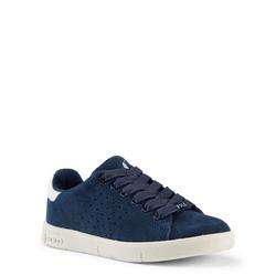 Ralph Lauren - Wilton Sneaker