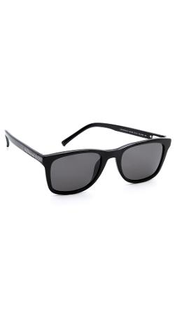 Givenchy  - SGV820 Sunglasses