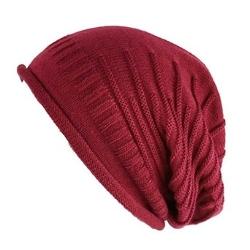 Funoc - Winter Warm Beanie Hat