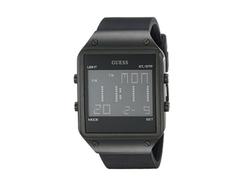 Guess - Digital Watch