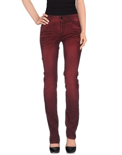 Staff Jeans & Co.  - Casual Pants