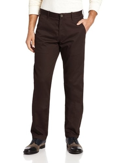 Haggar - Casual Pants
