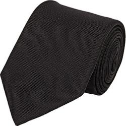 Bottega Veneta - Textured Necktie