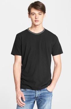 Rag & Bone  - Ringer T-Shirt