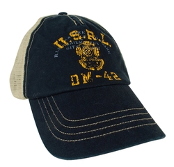 Polo Ralph Lauren - USRL Trucker Hat