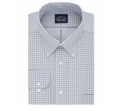 Eagle - Check Dress Shirt