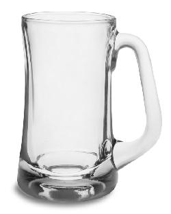 Williams-Sonoma - Beer Mug
