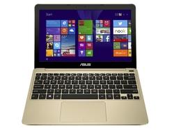 Asus - EeeBook X205TA  Laptop