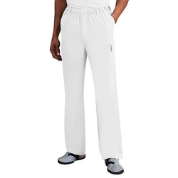 Jockey  - Scrubs Pants