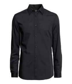H&M - Slim-fit Shirt