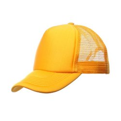 Cap911 - Summer Trucker Hats