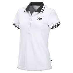 New Balance - Speed Polo Shirt