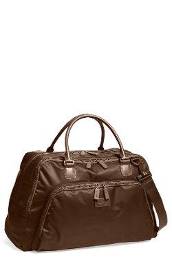 Lipault Paris - Weekend Tote Bag