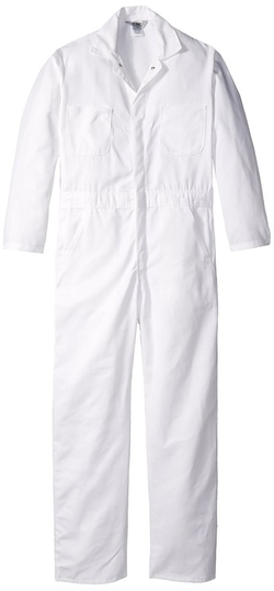 Berne - Standard Unlined Coverall