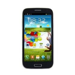 Samsung - Galaxy S4 Smartphone
