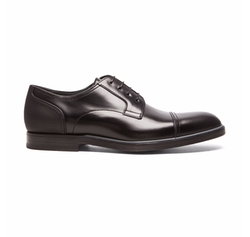 Lanvin - Dress Shoes