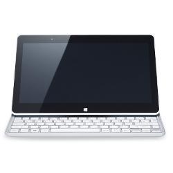 LG - Tab Book Z160-gh5wk