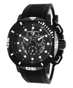 Swiss Legend - Scubador Sport Chronograph Watch