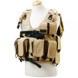 Command Arms  - TV7711 Combatant Vest