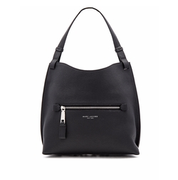 Marc Jacobs - The Waverly Small Hobo Bag
