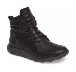 Timberland - Flyroam Boot