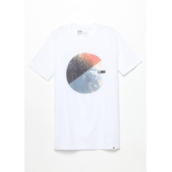 Reef - Charts Of The Sea T-Shirt