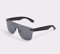 Aldo - Pisana Sunglasses