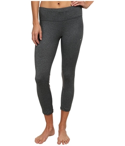 Nike - Dri-Fit Epic Run Crop Leggings