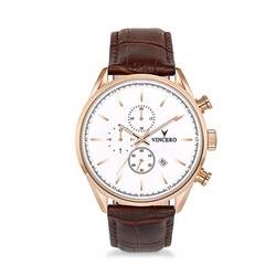 Vincero - Chrono S Watch