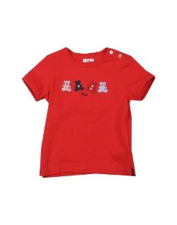 Trudi  - T-Shirt