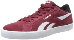 Reebok  - Royal Complete Low Sneakers