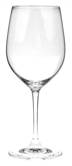 Riedel Vinum Chablis Chardonnay  - Wine Glass Set Glasses