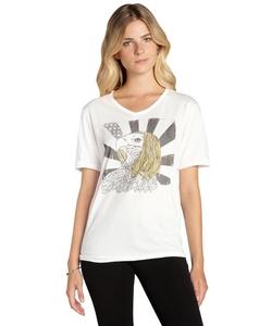 Blondes Make Better T-Shirts -