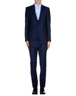 Just Cavalli  - Notch Lapel Suits
