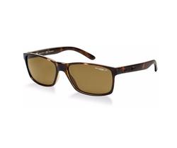 Arnette - Slickser Sunglasses