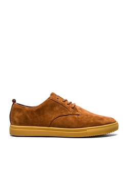 Clae - Ellington Sneaker