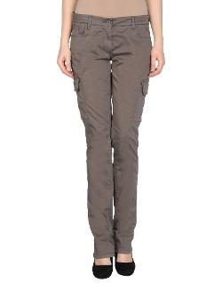 Re.Bell - Womens Cargo Pants
