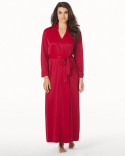 Natori - Long Slinky Robe