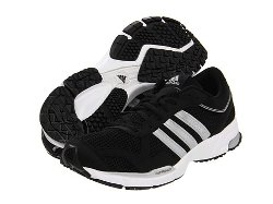 Adidas - Running Marathon Shoes
