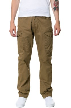 SYN Jeans - The Tilt Cargo Pants