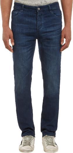 Iro  - Braydon Slim Jeans
