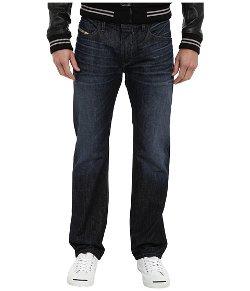 Diesel - Waykee Straight Leg Pants