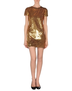 Beayukmui  - Party Dress