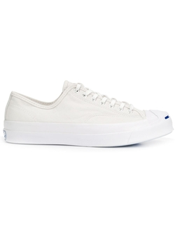 Converse - Low Top Sneakers