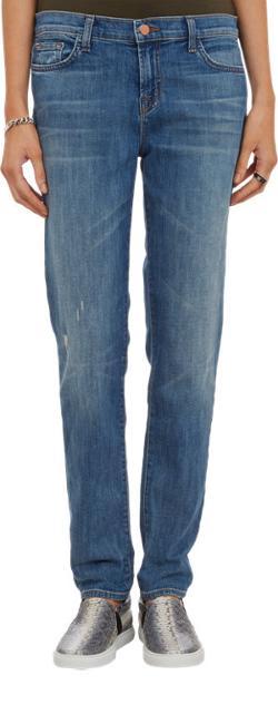 J Brand - New item Jake Slouch Skinny Jeans